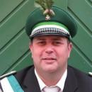 Bernd Mertens