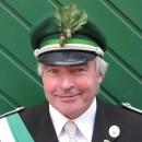 Peter Holzkamp