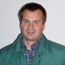 Theo Eikel