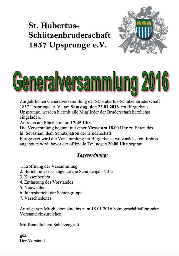 GV 2016.jpg